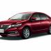 【トヨタ セダン一覧比較】人気おすすめランキング|燃費と中古車価格まで