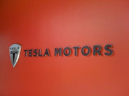 テスラの家庭用蓄電池「パワーウォール2」を買うべき理由 ...