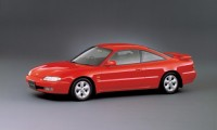 マツダ MX-6が新型で復活の予感?新たなスポーツカー登場か