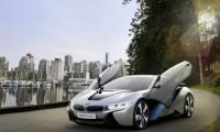 BMWのハイブリッド車一覧|燃費・価格やリアルな評判まで徹底紹介