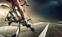 【自転車】時速何キロでてるの?ママチャリからロードバイクまで|平均時速の計算など