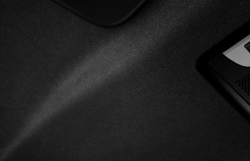 NSX 内装 オプション