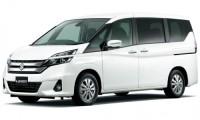 スズキ新型ミニバン「ランディ」発売開始!価格や燃費など徹底解説!