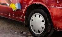 洗車スポンジおすすめ人気ランキングTOP10!ムートンや柄付きタイプが人気?