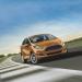 フォード・フィエスタまとめ|中古車価格から新型の燃費なども!