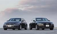 【アウディA4・S4比較】Audi新型モデルの性能や燃費の違いからおすすめは?