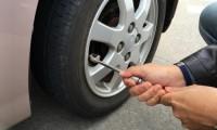 【新事実】タイヤに窒素ガスを入れる効果について!メリット&デメリットを徹底解説!