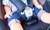 新生児・乳児用ベビーシートおすすめ人気ランキングTOP11!選び方のポイントも解説