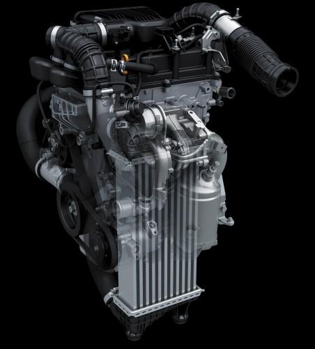 スズキ スイフト 新型 2017年 KC10型ブースタージェットエンジン