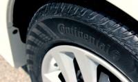タイヤのサイドウォールとは?機能や傷や膨らみがあった時の対処法まで