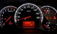 過走行車とは?購入での注意点からエンジンオイルなどのメンテナンス情報についても