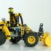 レゴ車のおすすめ人気ランキングTOP10最新版|トラックや消防車も!