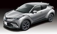 【2017年版】コンパクトSUV人気おすすめランキングTOP10比較|日本で人気の車種は?