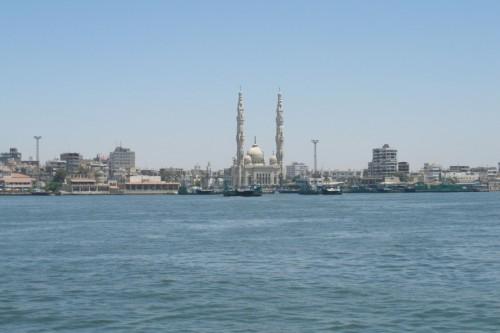 海 背景 風景