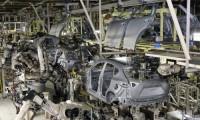 車の原価っていくら?自動車の製造過程から製造原価と原価率で徹底解剖!