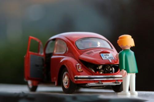 車 年 式 調べ 方