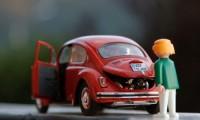 【要保存】車の年式とは?調べ方から税金や車検証との関係についても