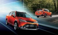 【トヨタ ステーションワゴン車種一覧】人気さや燃費と中古車価格まで比較