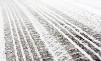 スプレー式タイヤチェーンおすすめ人気ランキング!チェーン規制で使える?【2018年冬最新版】
