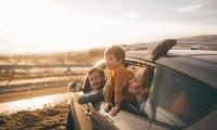 【教えて!自動車保険】JA共済の自動車保険「クルマスター」の補償内容とデメリットとは?