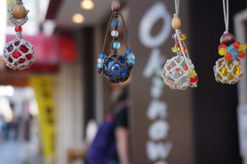 沖縄道の駅トップ8-3