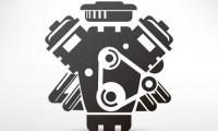 日産のSR20DET型エンジンの特徴とは?リビルトとオーバーホールする際の注意点は?