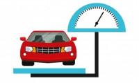 車両総重量の定義とは?車両重量との違いは?重量税との関係まで