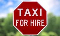 【ハイヤーとタクシーの違い】料金や用途・利用方法など総まとめ!