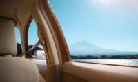 【暑い夏の車中泊はこれを読め】夏の暑さ対策グッズと注意点5選