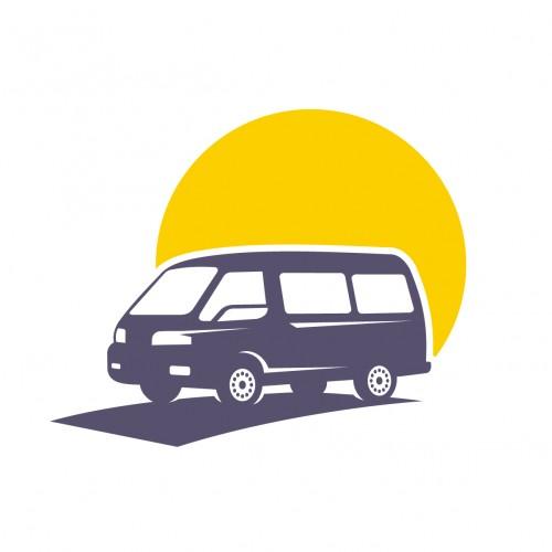 夏の車中泊は暑さ対策しよう!