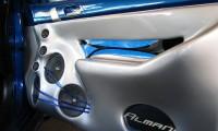 車用ツイーターのおすすめ比較ランキングTOP9|価格や口コミも