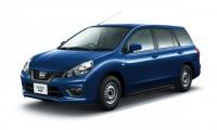 【日産新型NV150 AD 総合情報】カスタムと中古車選びの注意点や燃費など
