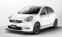 【日産 コンパクトカー人気ランキングTOP5】燃費や価格でおすすめ車種を比較