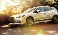 【スバルのコンパクトカー人気ランキングTOP4】燃費などの維持費や価格で比較