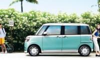 【軽自動車徹底比較】ムーヴキャンバスvsN-BOX|燃費や価格・安全装備の違いを比較!おすすめは?