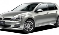 【車のお手本・フォルクスワーゲンゴルフ】維持費や内装の評判など気になる情報を確認