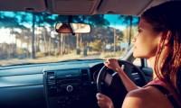 【自動車保険の知識】自動車保険の等級とは?保険料の割引率を変える要因とは何か?