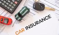 【教えて!自動車保険】東京海上日動の自動車保険はどうなの?特徴とデメリットや保険料は?