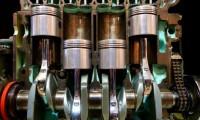 圧縮比とは?ディーゼル・ガソリン・ターボで比率が異なる?エンジン出力に影響大?