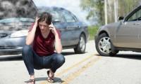 【車にイタズラが!】防止対策方法5選&すぐにすべき警察や保険への連絡手順