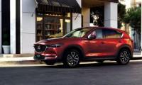 マツダのディーゼル車一覧!燃費や価格&クリーンディーゼルのリアルな評判も紹介