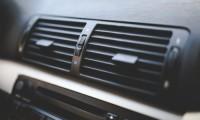 車のエアコンが効かない・冷えない!カーエアコンの故障の原因と修理費用