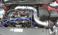 車のシリコンホースおすすめ人気ランキングTOP10|サムコ製以外の定番製品は?