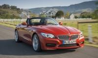 【BMW スポーツカー人気ランキングTOP5】価格やスペックで比較!