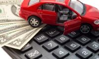 【簡単】自動車税の分割納付の手続き2STEP!電子マネーでも支払い可能?