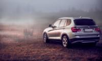 SUVの新型車・モデルチェンジ全情報|トヨタやスバルのあの大型注目車も【2018-2019年最新版】