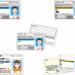 自動車免許の種類と取得方法!第一種運転免許と第二種運転免許の違いとは