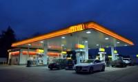 ガソリンスタンドでのタイヤ交換の料金&時間とは?持ち込みは可能?