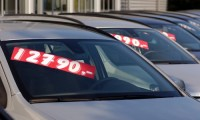 国産・外車スポーツカー安い中古車価格帯別おすすめランキング全9車!予算に合うのはどれ?