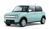 可愛い車ランキングTOP10|内装を中心に日本車や外車を比較【最新版】